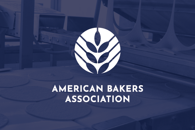 american bakers association