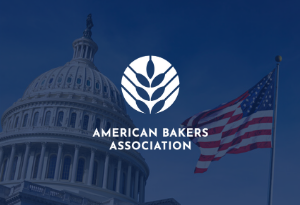 american bakers association capitol