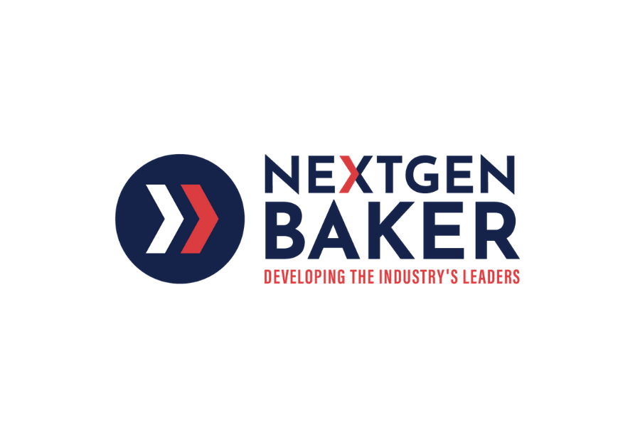 nextgenbaker nbg american bakers association