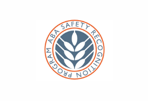 american bakers association safety awards