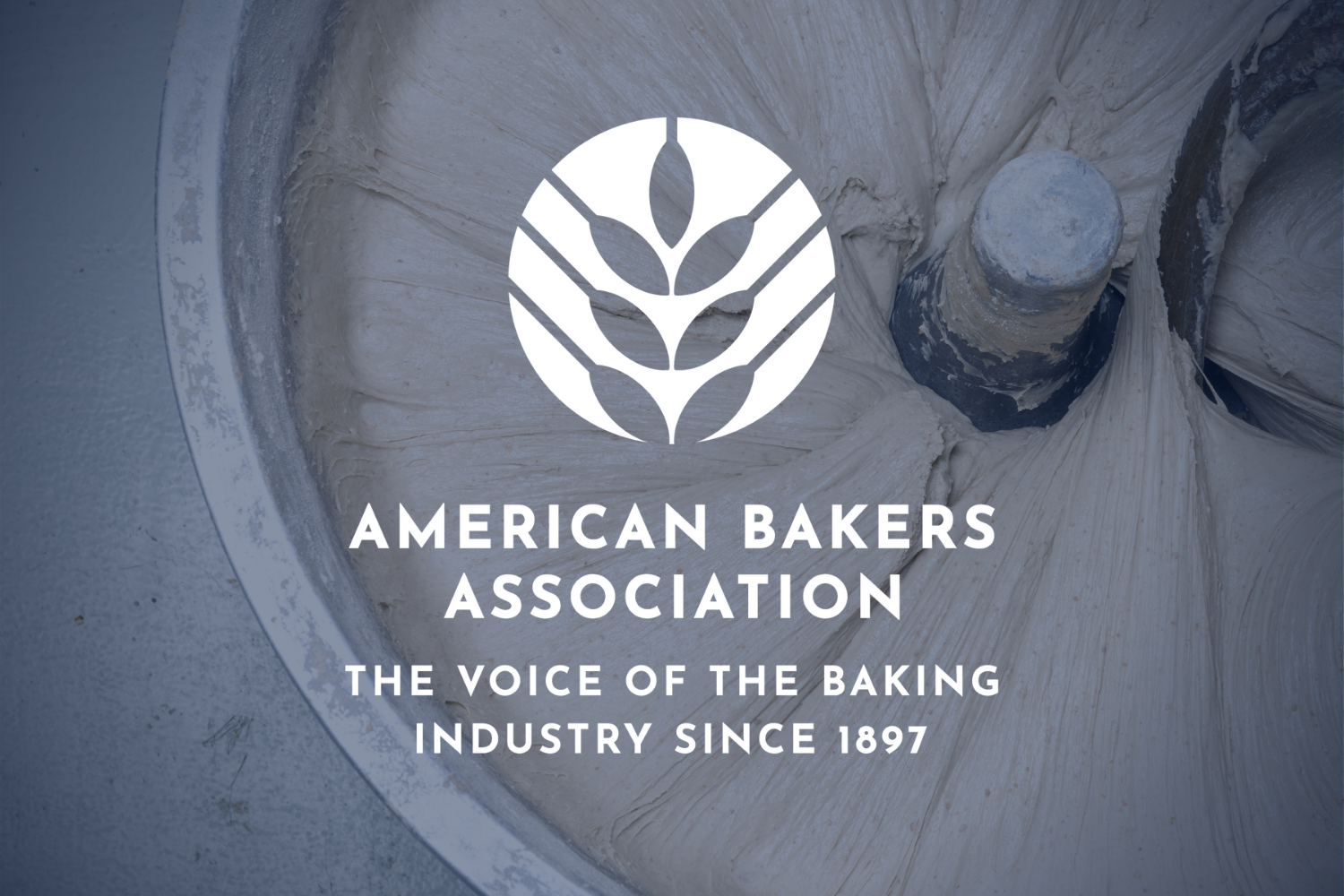 American Bakers Association Staff