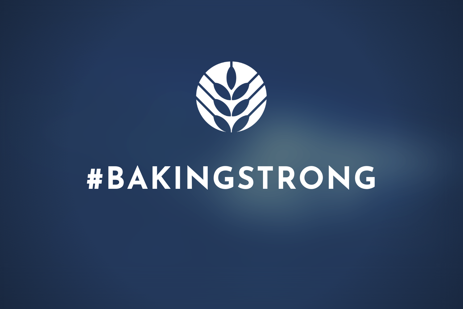 BAKING STRONG 1500X1000