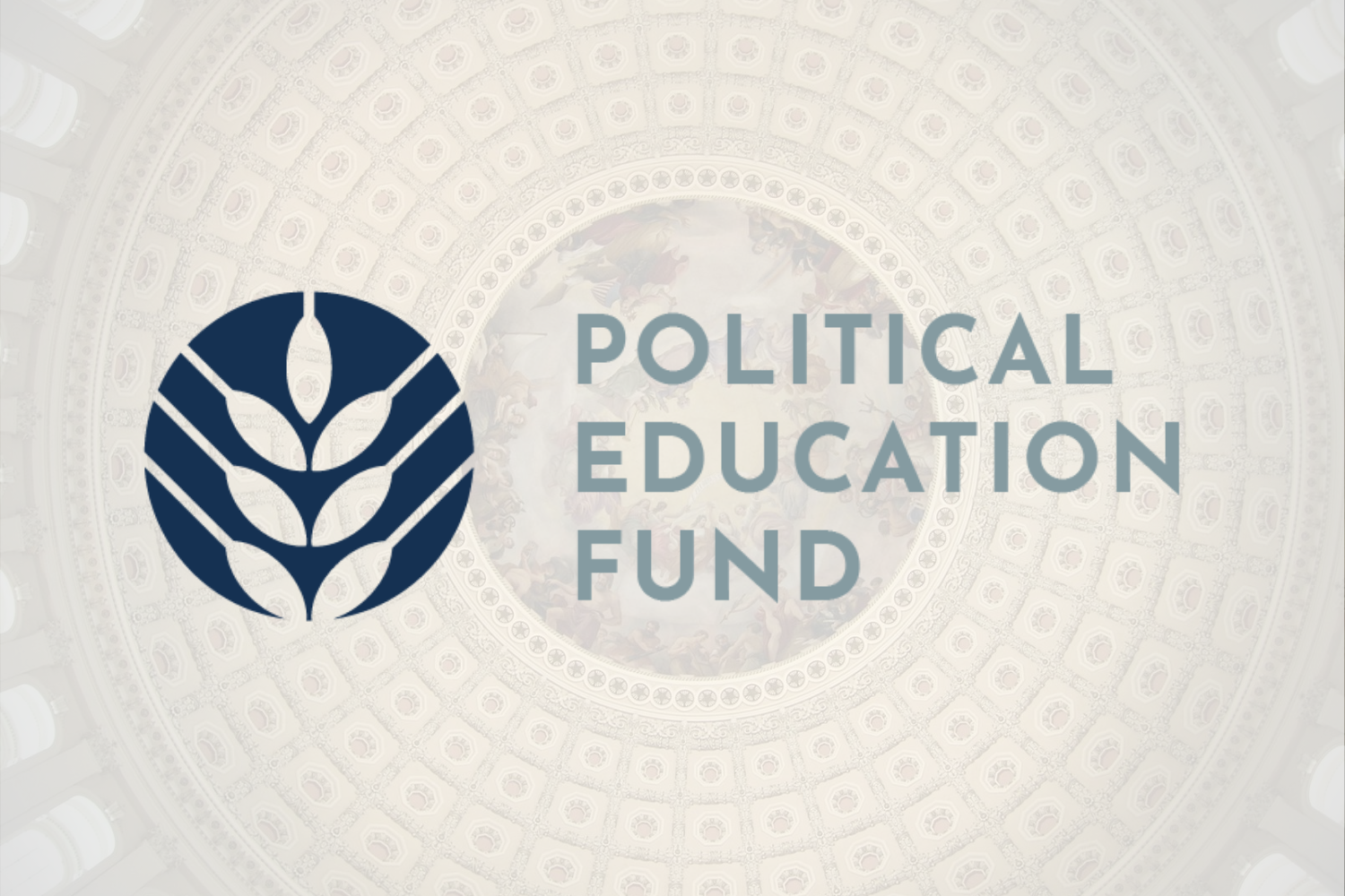 Bakers Political Education Fund