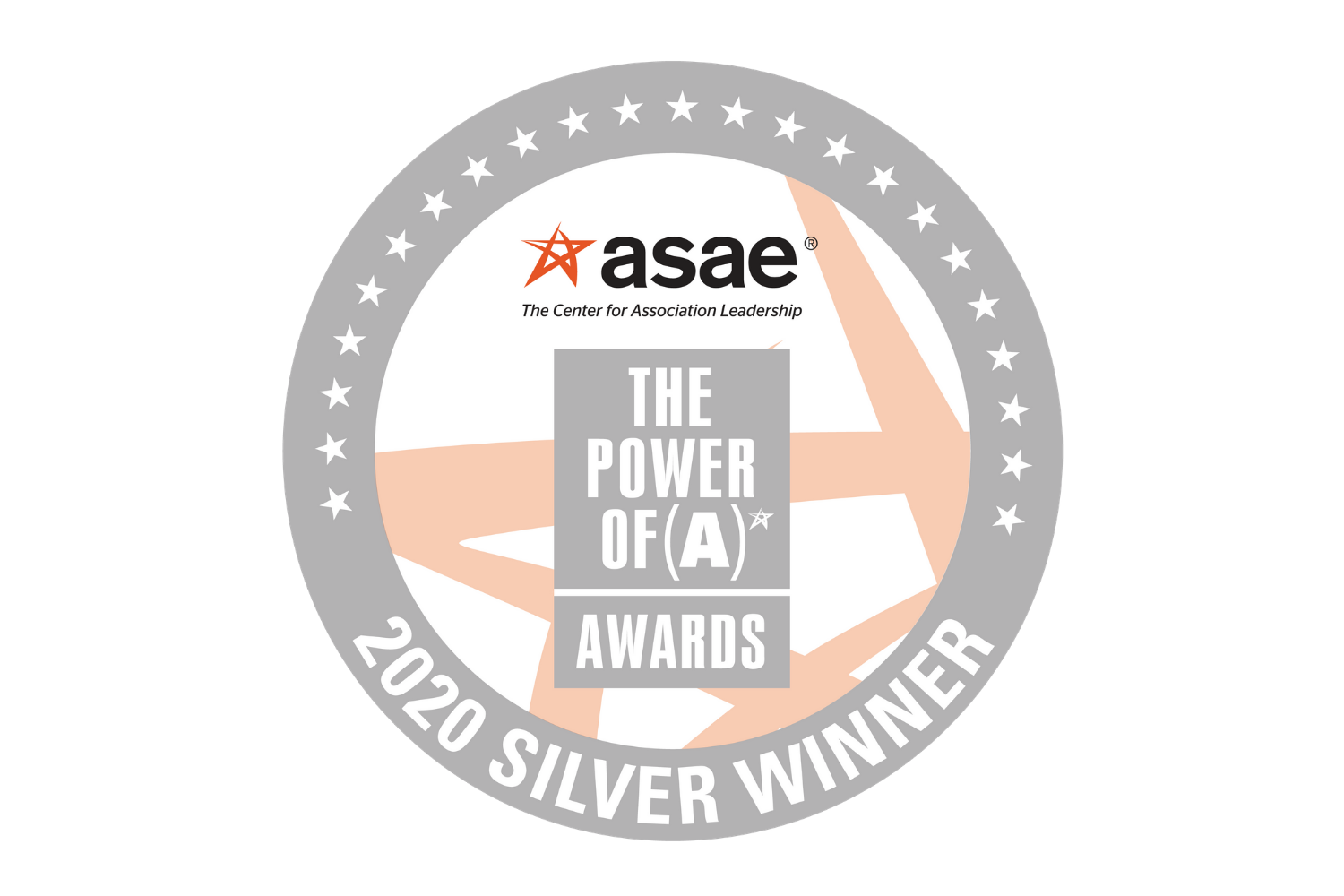 power of a award american bakers association