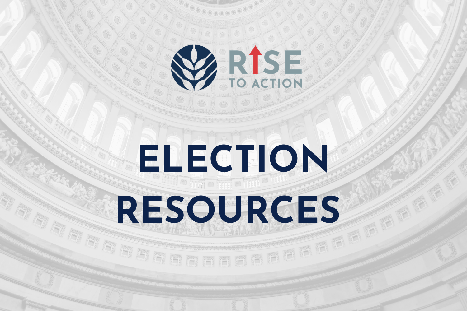 ABA Election Resources
