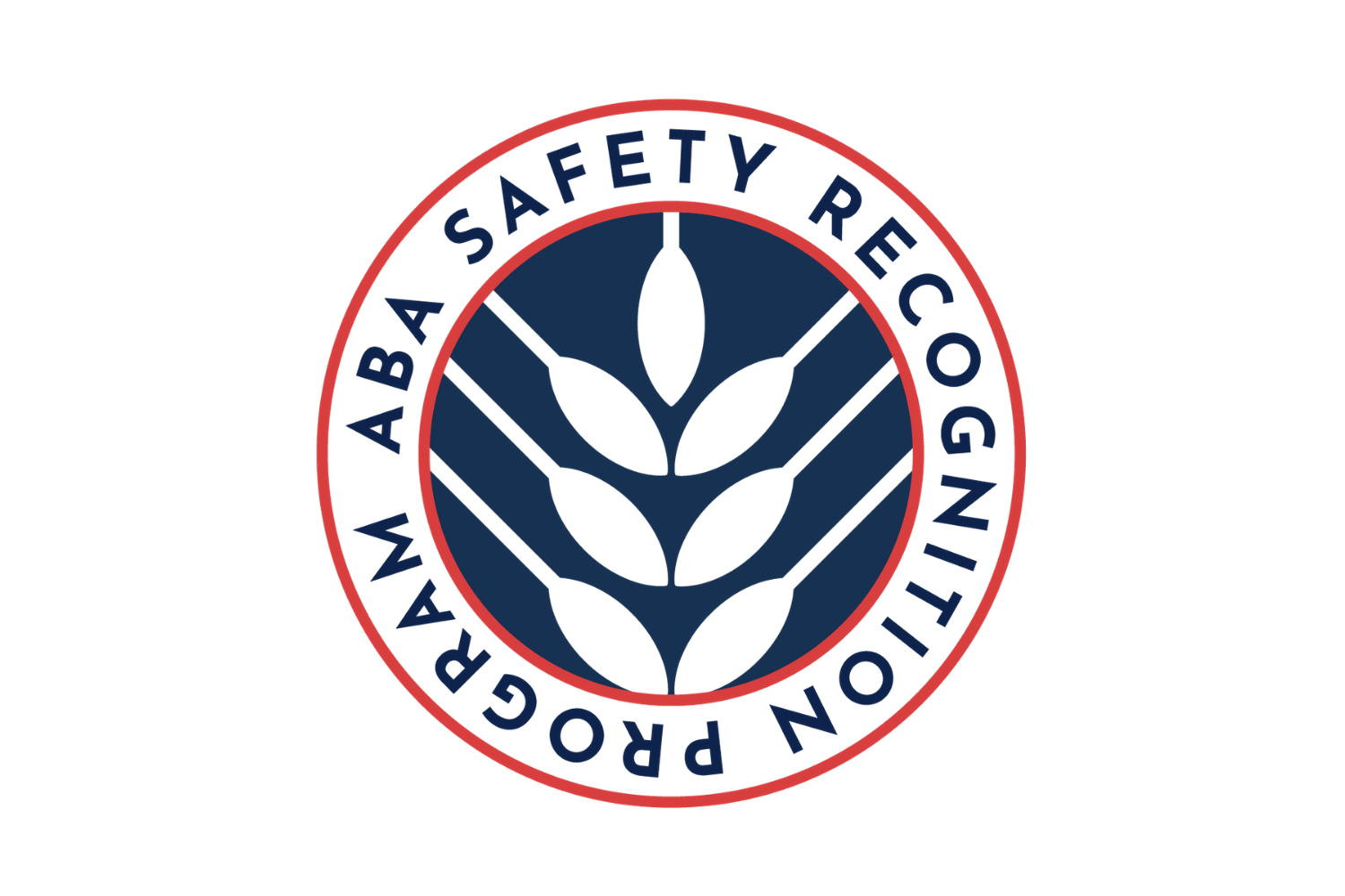 American Bakers Association ABA Safety Recognition Award Program