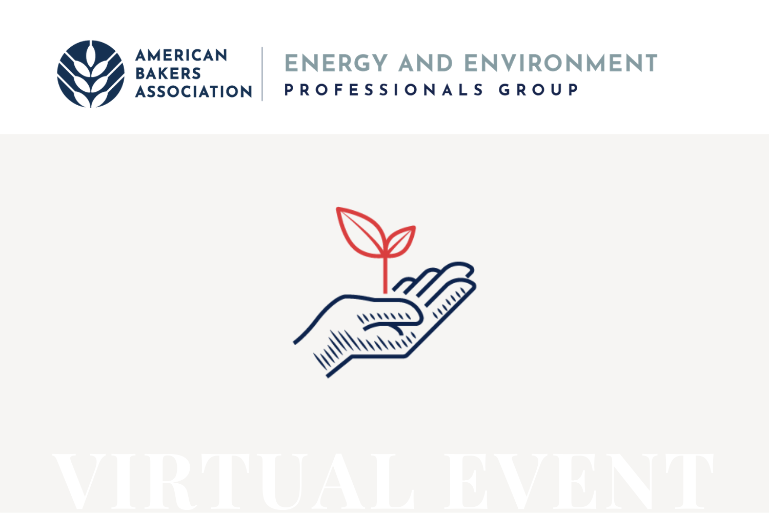 energy and environment eec virtual conference