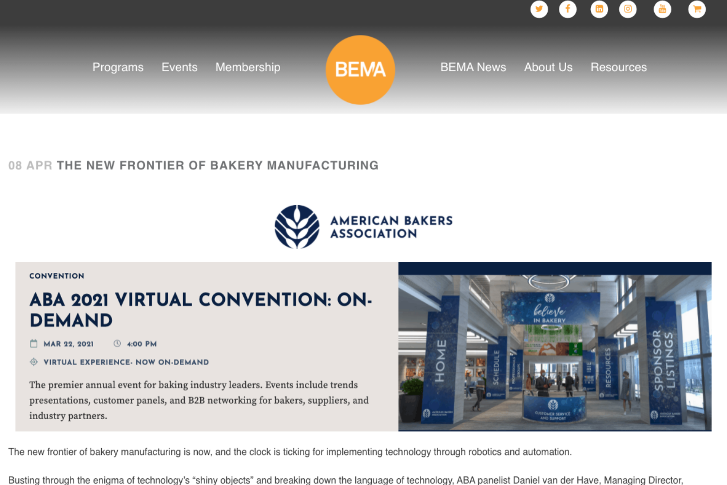 BEMA 2021 Convention Coverage.png