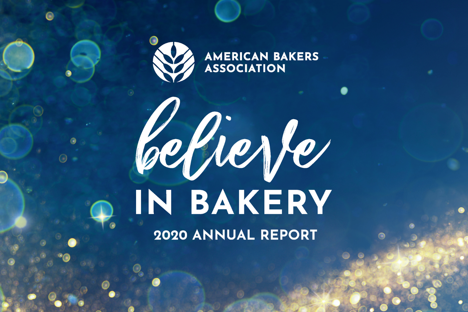 Believe in Bakery