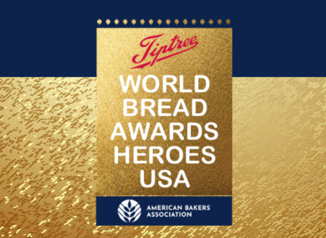 World Bread Awards USA