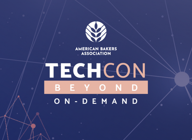 techcon beyond on demand