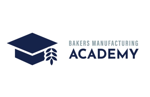 bakers manufacturers academy american bakers association