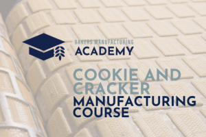 Advanced Training from the American Bakers Association