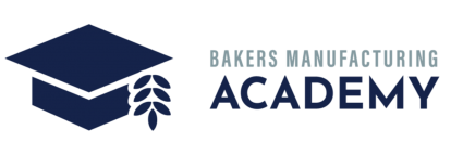 Bakers Manufacturing Academy