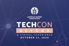 techcon beyond 2020
